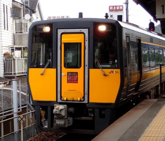 PA120063.jpg