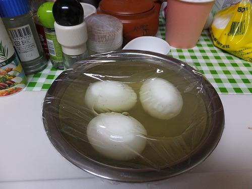 2016.12.25 料理 013