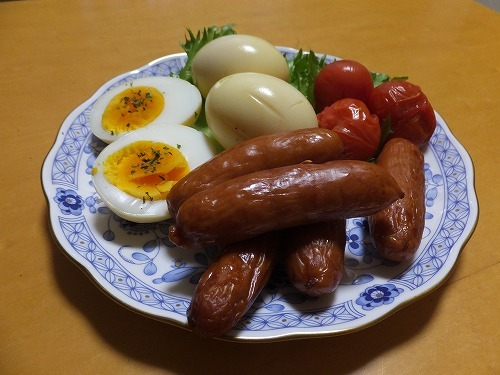 2016.12.25 料理 032