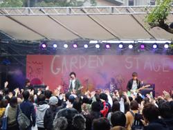 H28阪駒祭