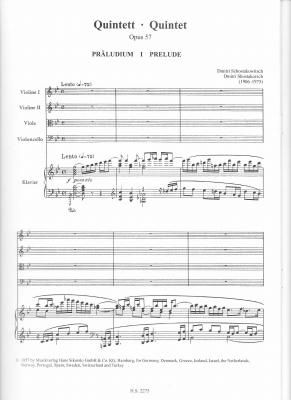 Shostakovichi572Blog.jpg