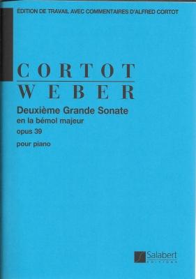 WeberCortot1Blog.jpg
