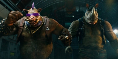Bebop-and-Rocksteady-TMNT-2-Teenage-Mutant-Ninja-Turtles-Out-of-the-Shadows-640x320.jpg