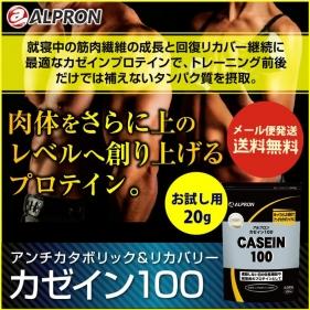 alpron_case001.jpg