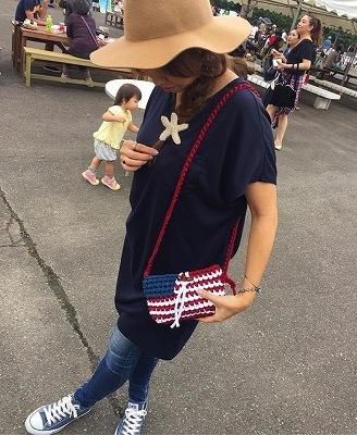 tajour2016dp (10)