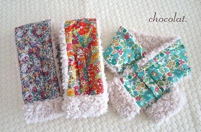 dpchocolat (2)