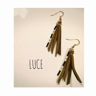 lucedp (5)