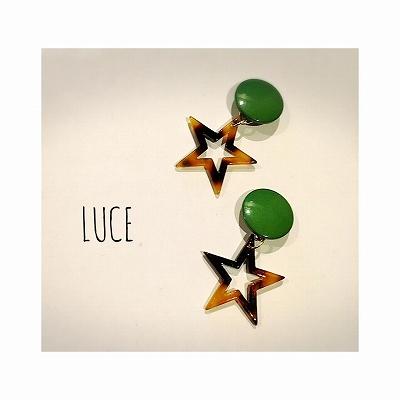 lucedp (1)