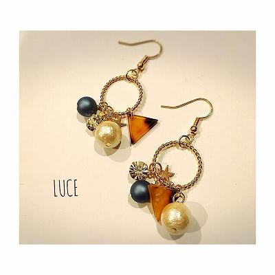 lucedp (2)
