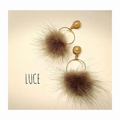 lucedp (3)
