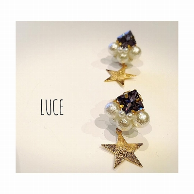 lucedp (6)
