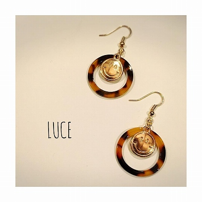 lucedp (11)