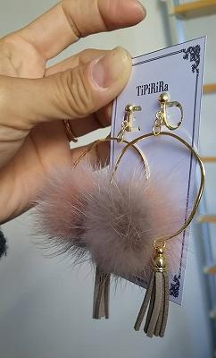 tipirira18 (8)