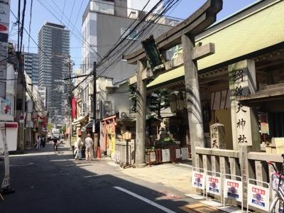 160531綱敷天神社