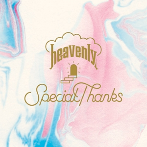 SpecialThanks『heavenly』