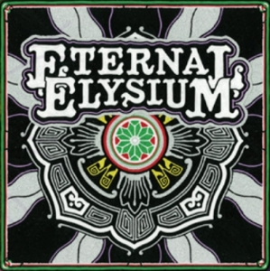 ETERNAL ELYSIUM『Resonance Of Shadows』