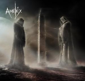 Amebix Monolith The Power Remains1