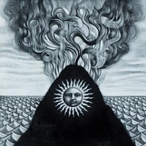 GOJIRA『Magma』