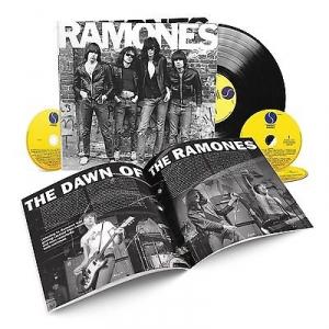 Ramones-40th-Anniversary-Deluxe-Edition.jpg