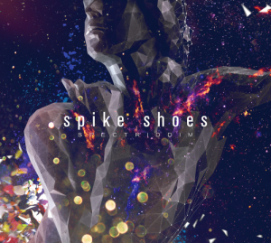 SPIKE_SHOES_convert_20161215115254.png