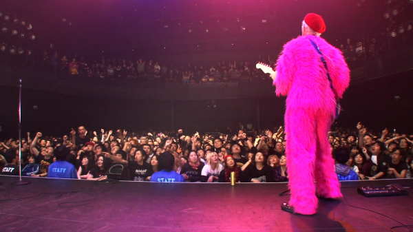 SUB8_CapPinkSuitTokyo_convert_20160831210358.png
