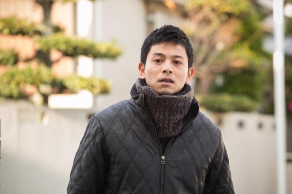 yoshizawahisashi_convert_20161108152004.jpg