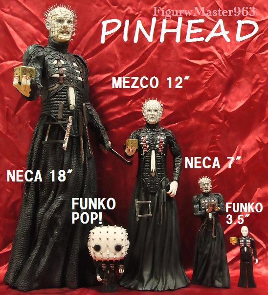 pinheadss00.jpg