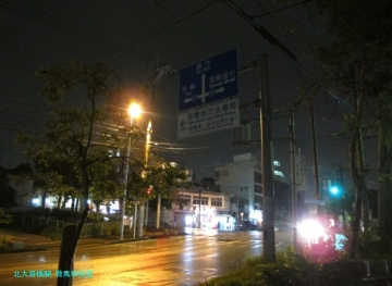 DHIMG_9516.jpg