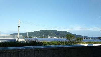 nakayasumi (2)
