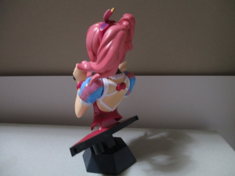 Figure-riseBust_0015.jpg