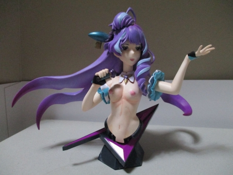 Figure-riseBust_0032.jpg