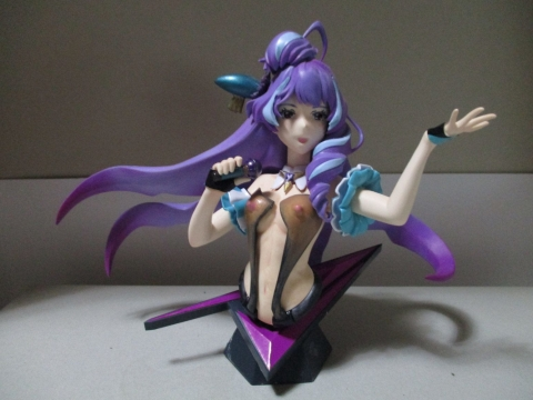 Figure-riseBust_0035.jpg