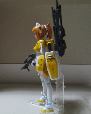 Figure-riseBust_0061.jpg
