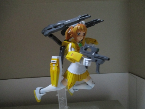 Figure-riseBust_0067.jpg