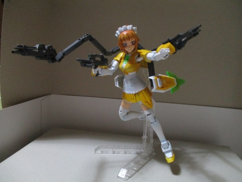 Figure-riseBust_0075.jpg