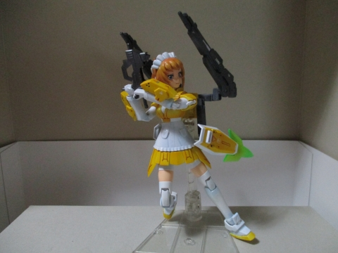 Figure-riseBust_0082.jpg