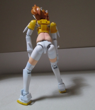 Figure-riseBust_0098.jpg