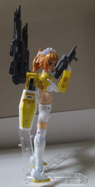 Figure-riseBust_0104.jpg