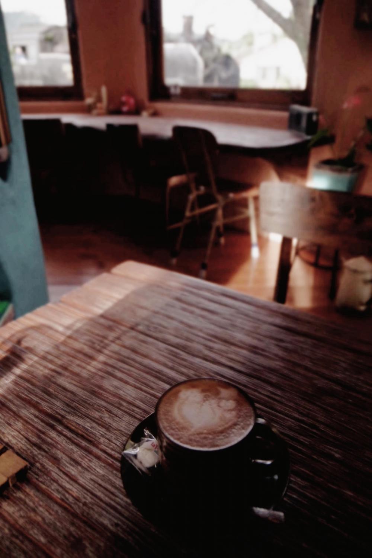161009coffee_convert_20161019063200.jpg