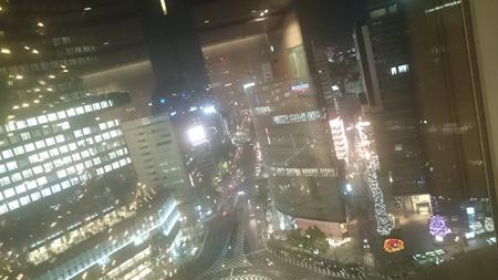 20151120_15.jpg