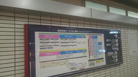 20160219_7.jpg