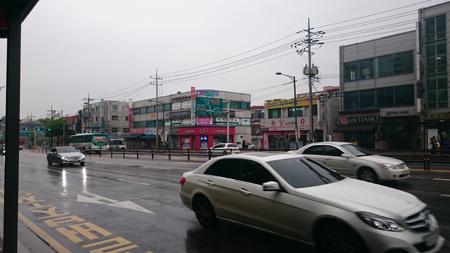 20160506_1.jpg