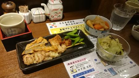 20160710_6.jpg