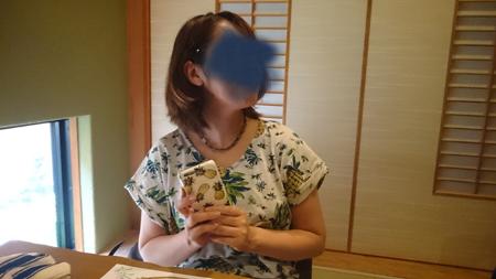 20160817_8.jpg
