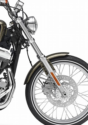 2016-Harley-Davidson-Seventy-Two (1)