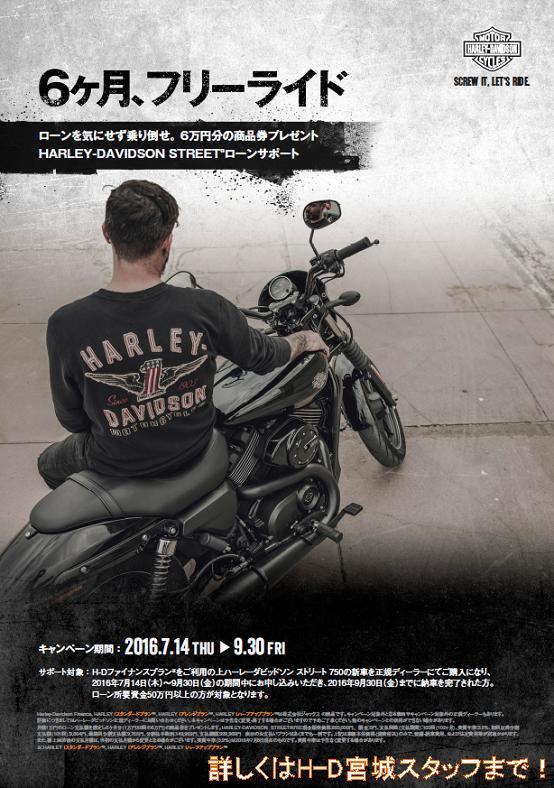 2016XG750.jpg
