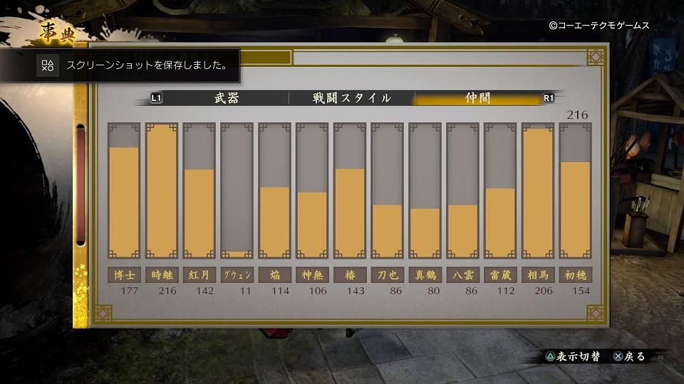討鬼伝2_20160831214742