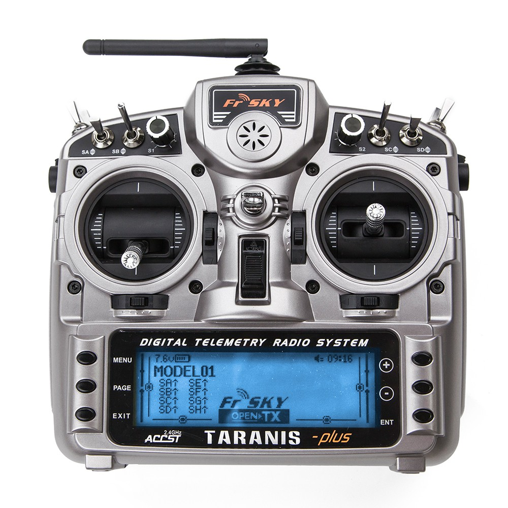 frsky_taranis_x9d_plus_2_4ghz_accst_radio_mode_2-lead.jpg