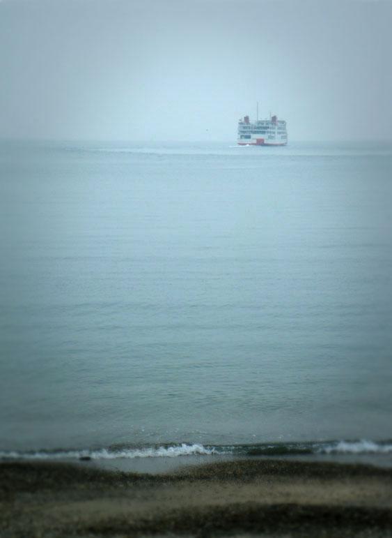 160702濃霧@久里浜港6