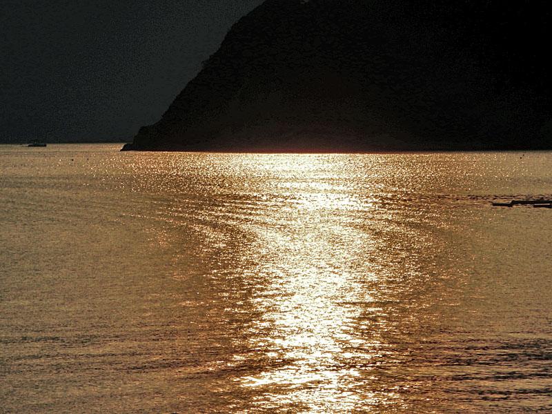 160724光の海で6